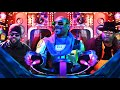 MOUNT WESTMORE – Big Subwoofer (Official Music Video)