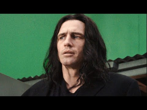 The Disaster Artist Clip 'Pep Talk'