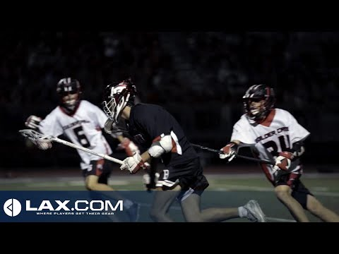 thumbnail for 2021 Arizona High School Lacrosse Championship