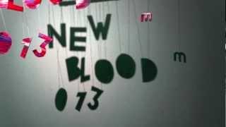 Etherwood - Unfolding