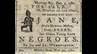 Biafra History & Slave Trade(1)