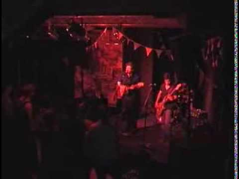 The Empires Lion - Lions lying // live @ Surya