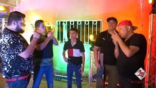Es Mi Gusto Es Mi Vida (En vivo) - Arsenal De Guerra  (Video)