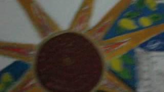 preview picture of video 'Liceo classico G. La Farina (random)'