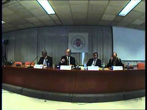 Videos - Shareholder Responsibility Presentation - Part 2