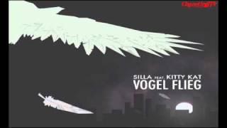 Silla Feat  Kitty Kat   Vogel Flieg Album Version