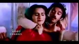 Kishore - Kitne Bhi Tu Karle Sitam - Sanam Teri Kasam [1982] - YouTube
