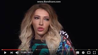 Юлия Самойлова не жертва. Ответ моралфагам