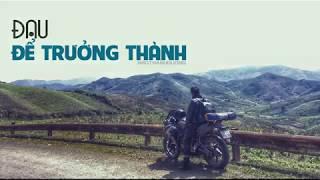 ĐAU ĐỂ TRƯỞNG THÀNH | COVER | DIG DIDZAY