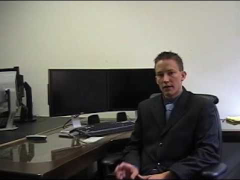 Hedge Fund Training & Certification Quote   Certified Hedge Fund ...