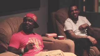 G-Unit & Snoop Dogg - It's A Stick Up