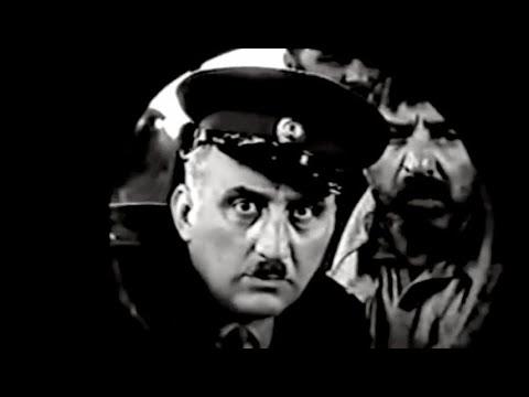 ქვევრი (1969)