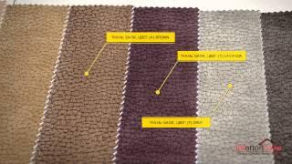 Мебельная ткань Бали Арт.: MT-00619