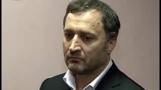 Curtea de Apel a pronuntat sentinta in cazul lui Vlad Filat