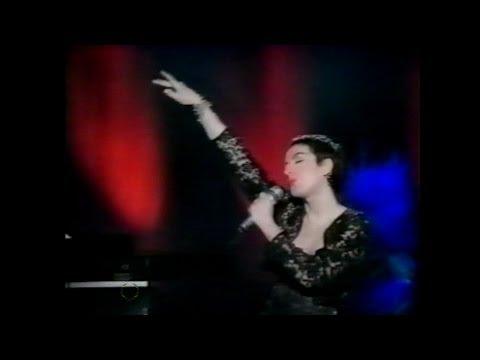 Franceschina7252's Video 163011608829 tqt3o-hKFt8