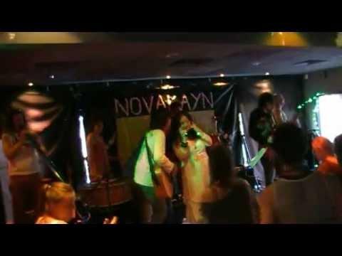 Novakayn - I Believe - ☮❤