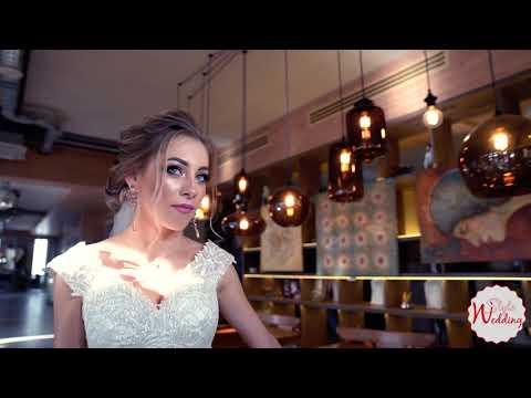 Wedding Style, відео 7