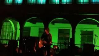 Adam Green, Bluebirds @ BOtanique