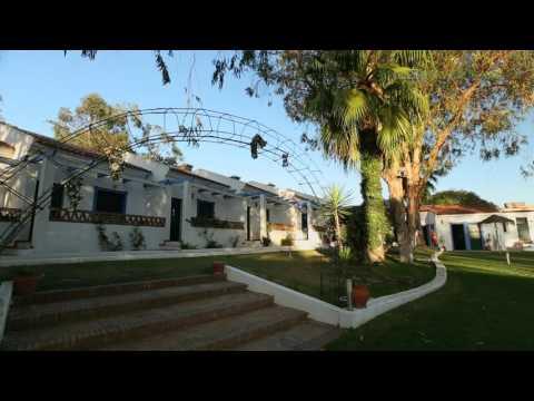 Hotel Rural Terrablanca, Villablanca. Huelva