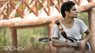 |Collaboration| Jiyen kyun | Meherbaani | Iktara | Kun Faaya Kun  (Cover)