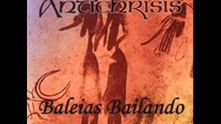 Antichrisis  Baleias Bailando- THEDREAMOFTHENINFA.BLOGSPOT.COM.ES