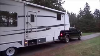 BD Diesel Tap Shifter - Самые лучшие видео