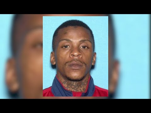 Police have named 29-year-old Eric Holder as a suspect in the fatal shooting of Hussle outside his South Los Angeles clothing store on Sunday. (April 2)