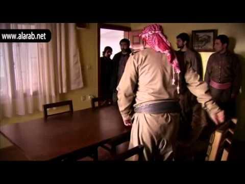 وادي الذئاب 6 الحلقة 55 مدبلجة 3/3