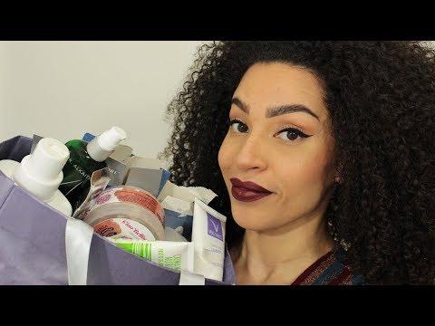 Come si libererà da pigmentazione di pelle