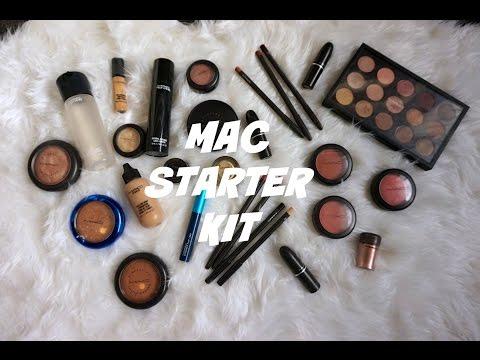 Extended Play Gigablack Lash Mascara by MAC #8