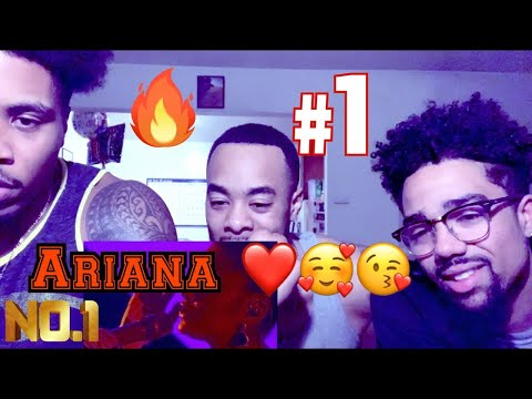 """7 rings / thank you , next / imagine / my favorite things"""" ( Live from the 62nd Grammys ) 
