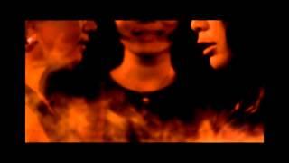 チャットモンチー『「染まるよ」MusicVideo』