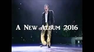Michael Jackson The Resurrection 2 0 New Album 2016 Trailer [HD]