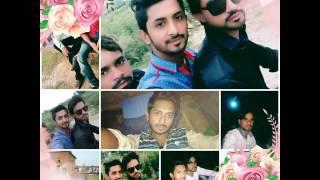 MANKIRT AULAKH - Jatt In Disco ( Official Video ) || Latest Punjabi Songs 2017 || New Punjabi Videos