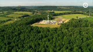 Упадет ли цена нефти до 30 долларов за бочку?
