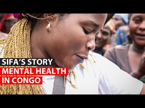 """Download CONGO 