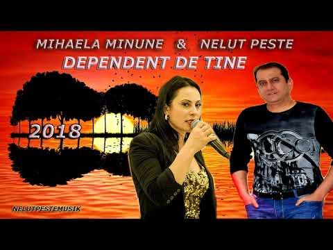 Nelut Peste & Mihaela Minune – Dependent de tine Video