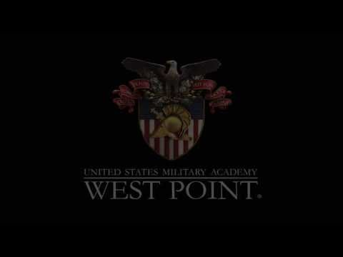 United States Military Academy - video