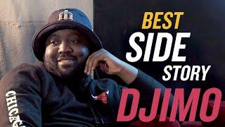 BEST SIDE STORY   DJIMO