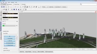 Umts network simulator qualnet