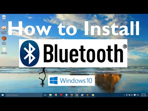 CLUBIC TÉLÉCHARGER BLUETOOTH PC GRATUIT GRATUIT WINDOWS 8