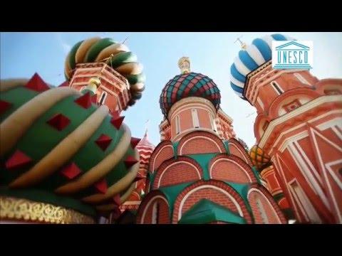 Свято софиевский храм харькова