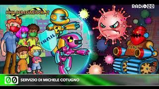 Un videogioco per insegnare la prevenzione ai bambini
