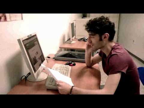 Sesso per lorologio dovere on-line