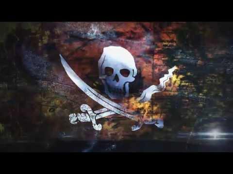 Asenth - ASENTH - Pirát