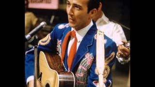 Faron Young ~ Hello Walls