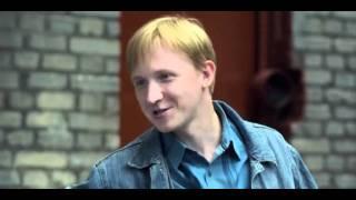 Сериал Дикий 2, фильм