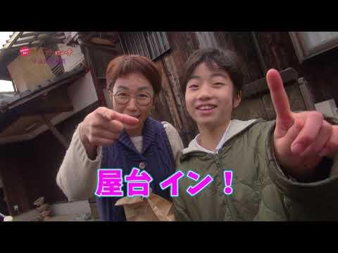 2019/03/07放送・知ったかぶりカイツブリにゅーす