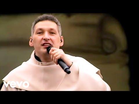 Rei Davi - Padre Marcelo Rossi