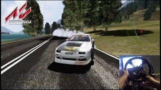 mazda rx7 mod - मुफ्त ऑनलाइन वीडियो